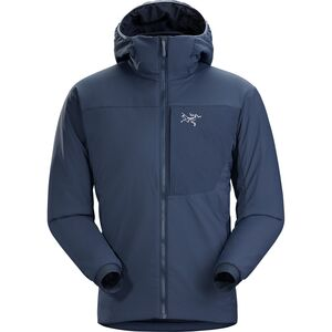 Arc'teryx Proton LT Hooded Insulated Jacket Men's