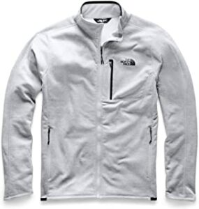 The north Face Mens Canyonlands Sweater Mens