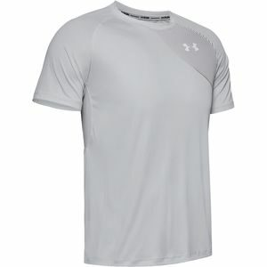 Under Armour Qualifier ISO Chill Short Sleeve Shirt Men's