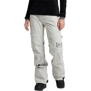 Burton AK 2L Summit Pant Women's