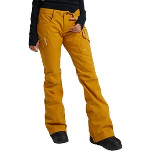 Burton Gloria insulated Snow Pants Women