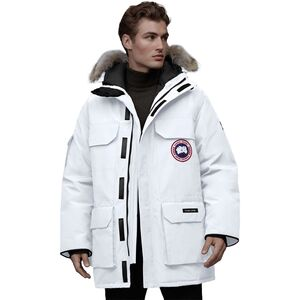 Canada Goose Expedition Down Parka Men's