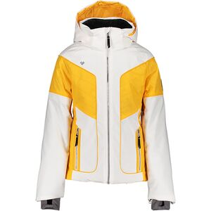 Obermeyer Rayla Jacket Girls