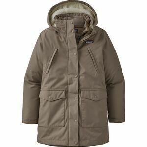 Patagonia Tres 3 in 1 Parka Women's