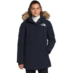 The north face outer Boroughs Parka Women