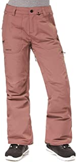 Volcom Knox Insulated GORE TEX Pants Women's