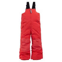 Burton Minishred Maven Bib Pant - Toddler Girls