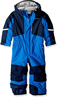 Columbia Buga II Suit - Toddler