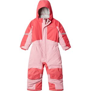 Columbia Buga II Suit - Toddler Girls