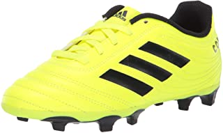 Adids adidas Kids' Copa 19.3 Firm Ground Soccer Shoe