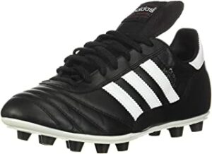 Unisex Copa Adids Mundial Firm Ground Soccer Cleats